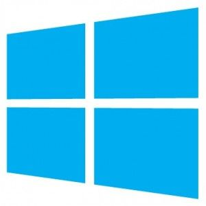 Top 5 Amazing Windows 8 Apps for Music and Entertainment