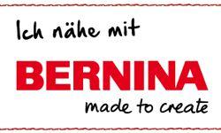 Bernina Blog
