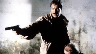 Götz George hat den Tatort verändert. Als schmuddeliger und rauer Duisburger Hauptkommissar nahm der Schauspieler kein Blatt vorn Mund.