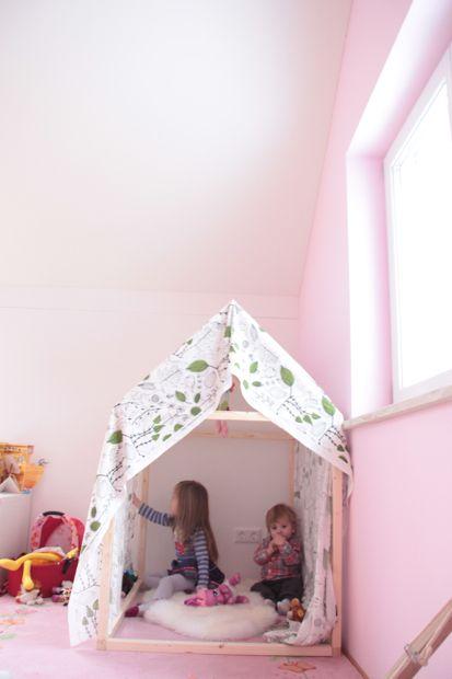 17 best images about kinder basteln on pinterest market stalls homemade toys and play food. Black Bedroom Furniture Sets. Home Design Ideas