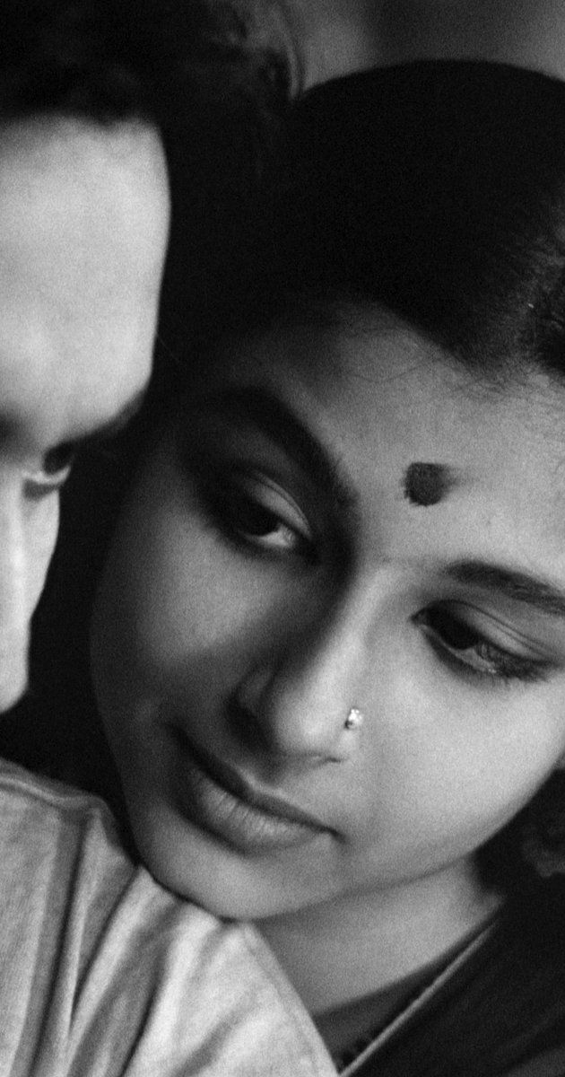 Pictures & Photos from Apur Sansar (1959) - IMDb