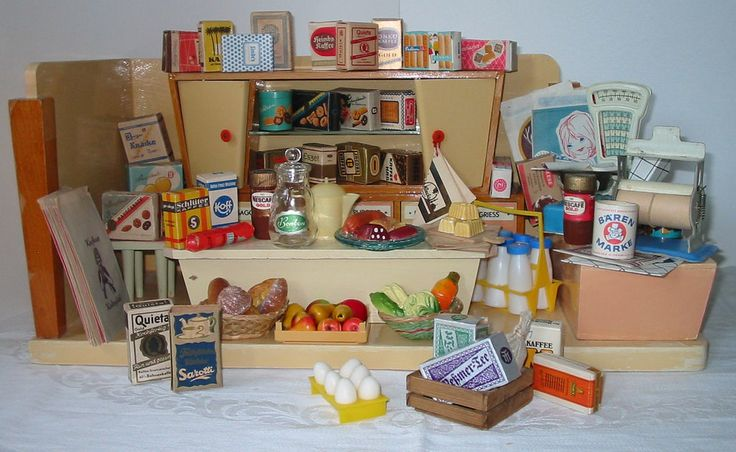 play kitchen food storage 1000 images about play kitchen play food play grocery 4283