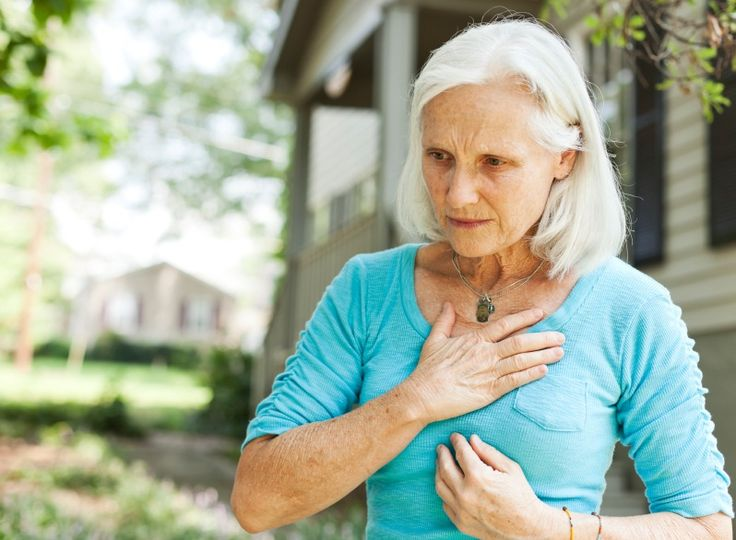 #HEARTATTACKS FREQUENTLY MISDIAGNOSED AS ANXIETY PARTICULARLY IN #WOMEN