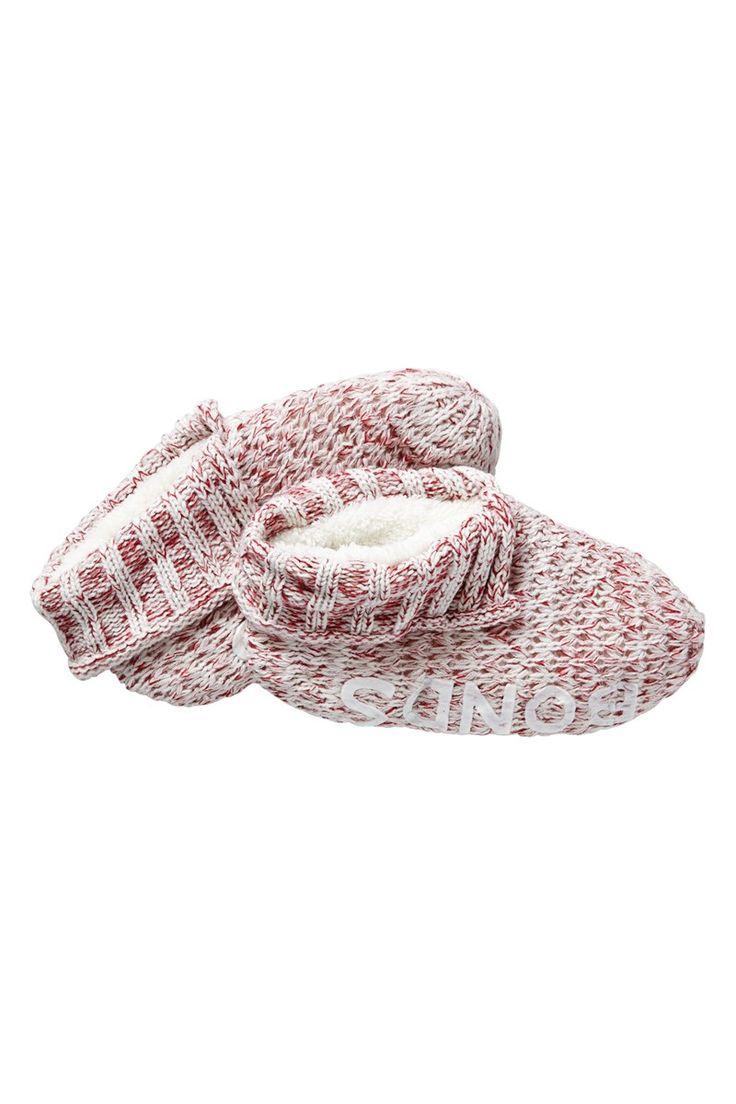 BONDS Womens Knit Bootie | Womens Socks | LZFM1N