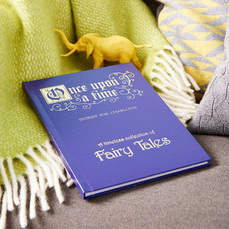 Are you interested in our Personalised classic fairytale Book? With our Classic Stories you need look no further.