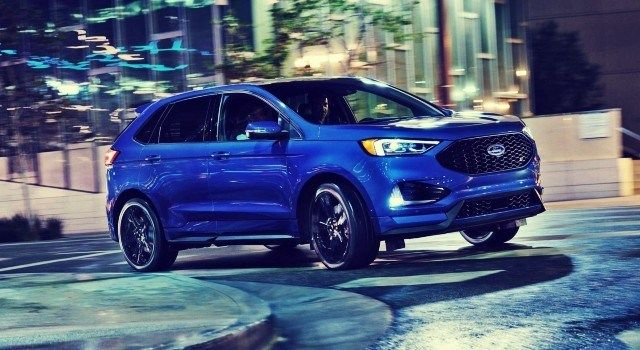 Ford S 2020 Models We Should Be Excited For Ford Tips Ford Ranger Models 2020 Ford Ranger 2020 Ford Explorer