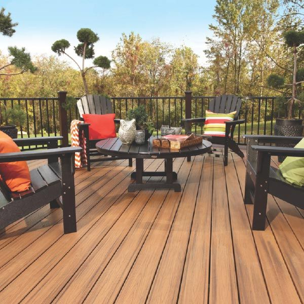 How To Build A Durable Backyard Retreat