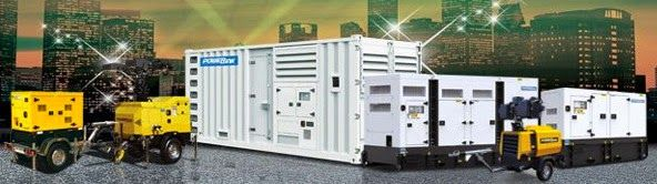 If you want to Standby Generator in New Zealand? Current Generation offers the best standby generator that installed for use any where there is a need of electrical power.