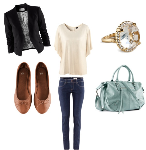 U0026quot;Airport Outfit #2u0026quot; by meimdee on Polyvore | Polyvore | Pinterest | Airport outfits Airports ...