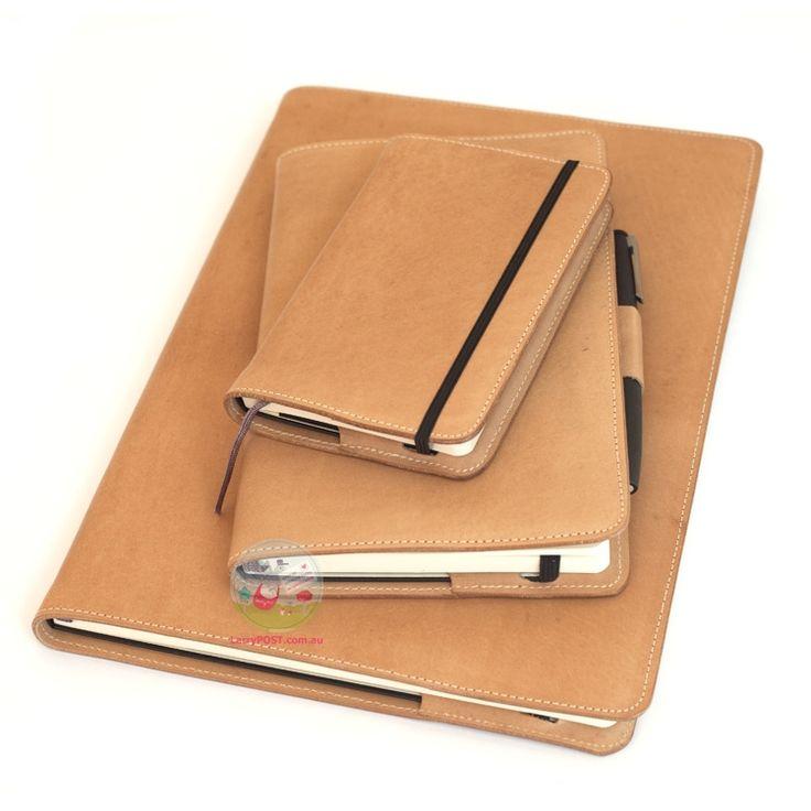 Best 25 Notebook Covers Ideas On Pinterest School