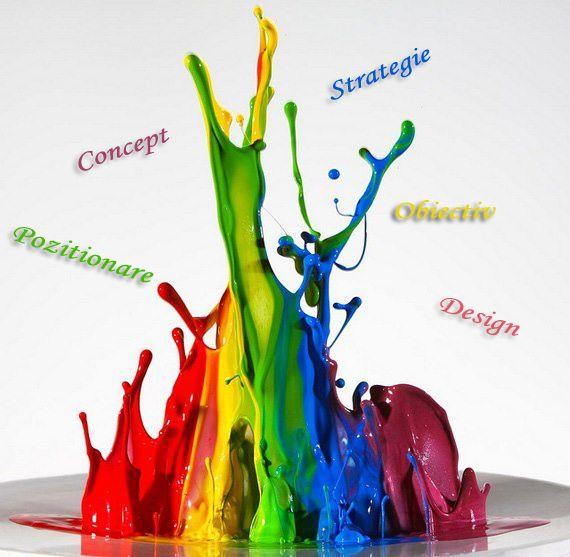 Suntem responsabili cu aducerea culorilor în afacerea ta. Schițăm, desenăm și aducem rezultate!  www.iqtradmedia.ro
