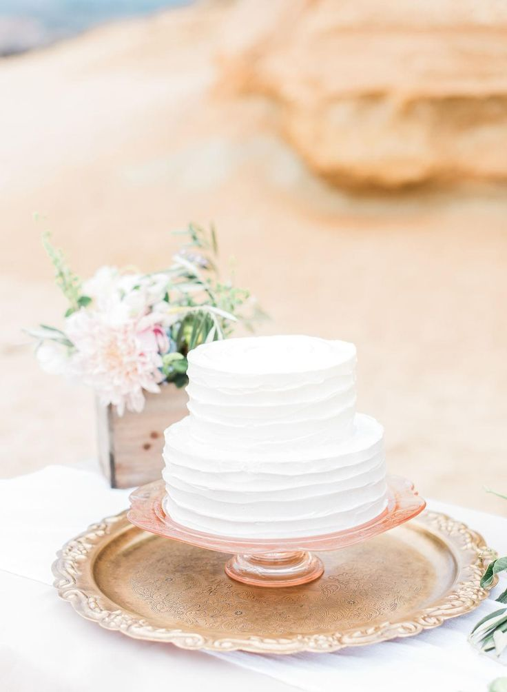 The Best Tiered Cake Stands Ideas On Pinterest Plate Display
