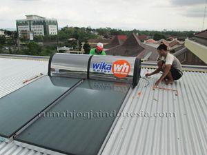 Service center wika swh Cabang Teknisi Jakarta Pusat Cv surya mandiri teknik siap melayani anda untuk pengadaan service, maintenance, reparasi/perbaikan wika swh anda. Layanan kami meliputi daerah jabodetabek.teknisi kami lansung menangani permasalahan wika swh anda.Info Lebih Lanjut Hubungi Kami Segera. Jl.Radin Inten II No.53 Duren Sawit Jakarta 13440 Tlp : 021-98451163 Fax : 021-50256412 Hot Line 24 H : 082213331122 / 0818201336 Website: http://www.servicecenterwika.net/