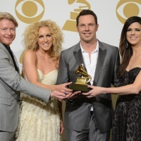 Little Big Town | GRAMMY.comTown Grammy, Grammy Winner, Bit Country, Puree Country, Country Music, Country Singer, Country Life, Little Big Town, Country Stars