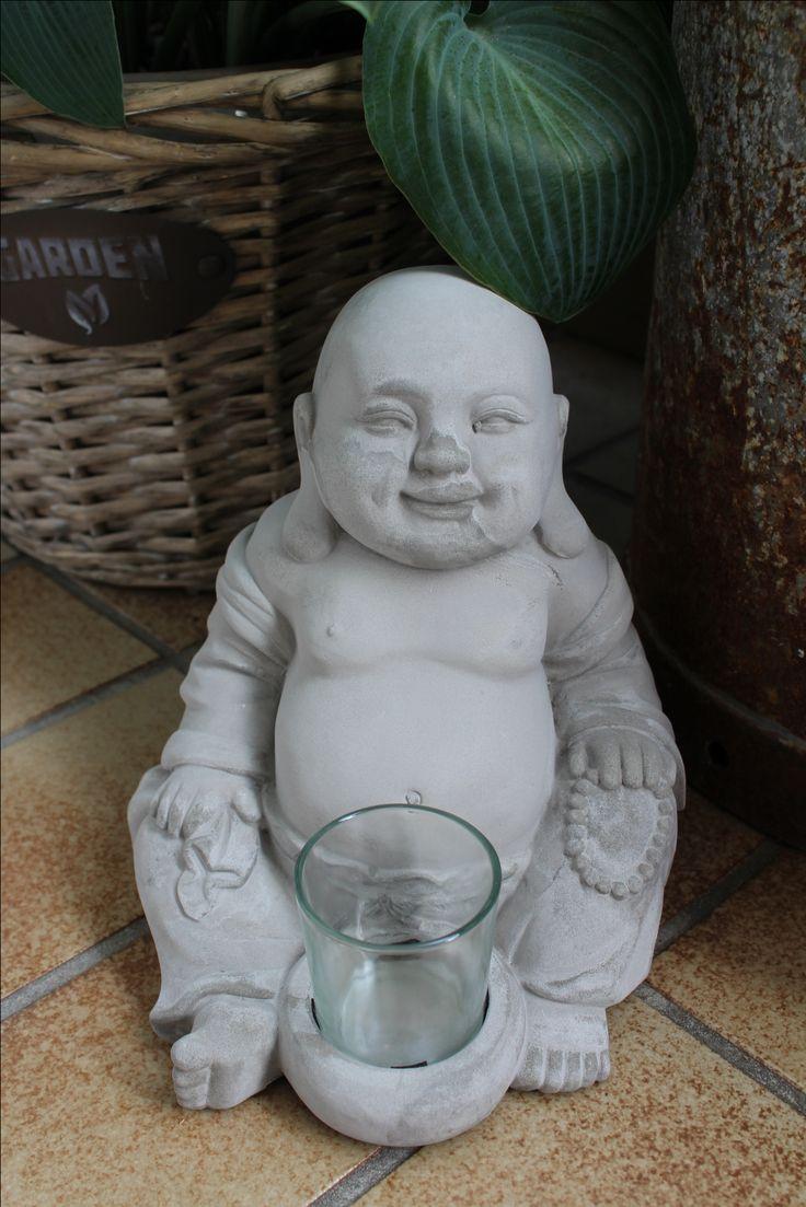 Feng shui gartendeko  Die besten 25+ Buddha figur Ideen auf Pinterest | Spiritual ...