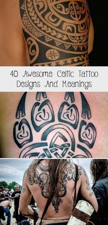 40+ Beautiful Tiny Wrist Tattoos For Women in 2020