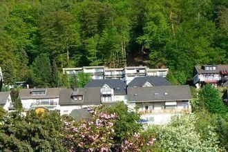 am Walde I - #Apartments - $84 - #Hotels #Germany #Schmallenberg http://www.justigo.ca/hotels/germany/schmallenberg/am-walde-i_214704.html