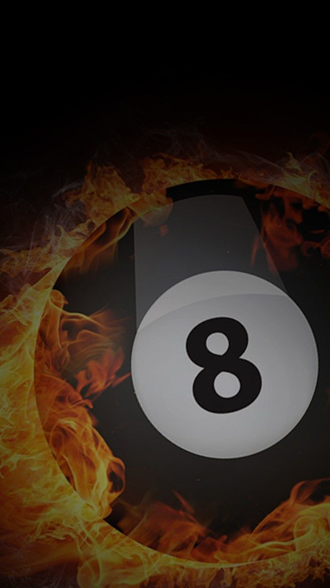 8 Ball Pool Picture : picture, Balls,, Games,, Wallpaper