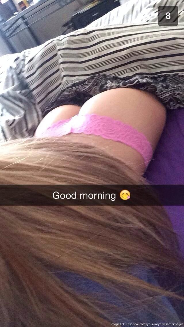 27 Best Snapchat Selfie Hot Images On Pinterest  Funny -9854