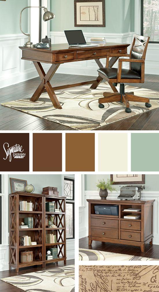 home office buy burkesville. Home Office Idea - Burkesville Ashley Furniture Buy L