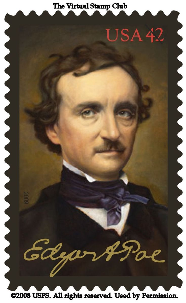 the masque of the red death poe archetype The masque of the red death is a short story by edgar allan poe these fun lesson plans include summary, vocabulary, themes, & symbols to get students deeply engaged.