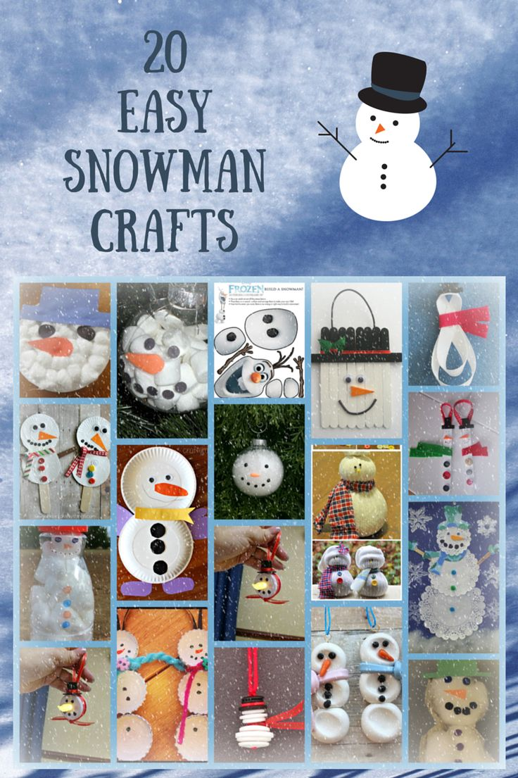 1529 best daycare christmas winter images on pinterest preschool