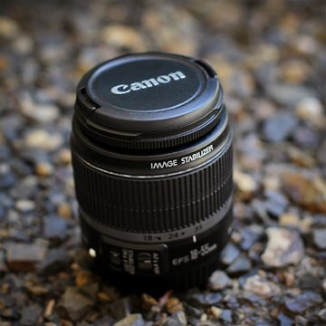 4 tips to help you fall in love with your camera's kit lens (via @iheartfaces)