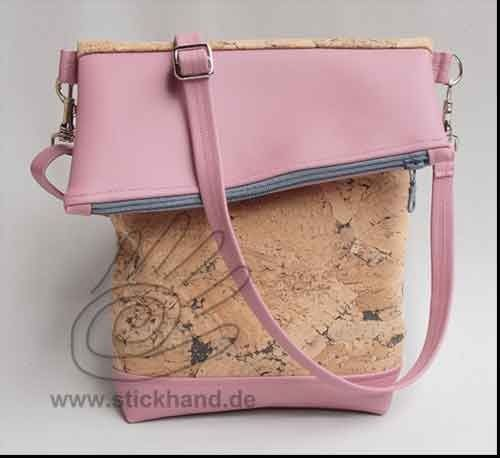 17 best Bags - Taschen images on Pinterest | Totes, Tutorials and ...