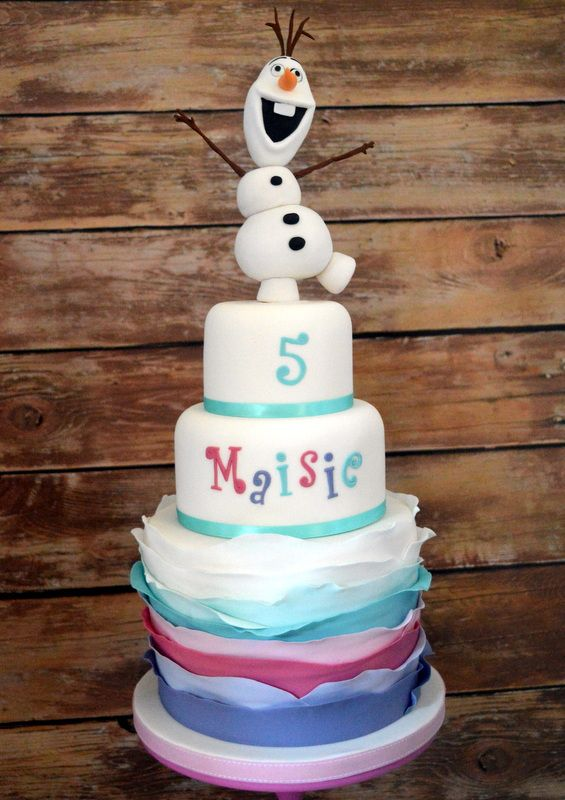 25 best Cakes Sugarcraft images on Pinterest Food cakes