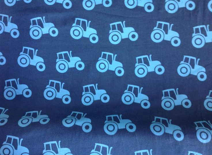 Tractors 17 euro/m