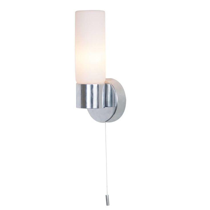 Best 25 Pull Cord Wall Lights Ideas On Pinterest Bulb