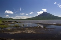 5-Day Best of Nicaragua Tour: Managua, León and Granada in Managua, Nicaragua - Lonely Planet