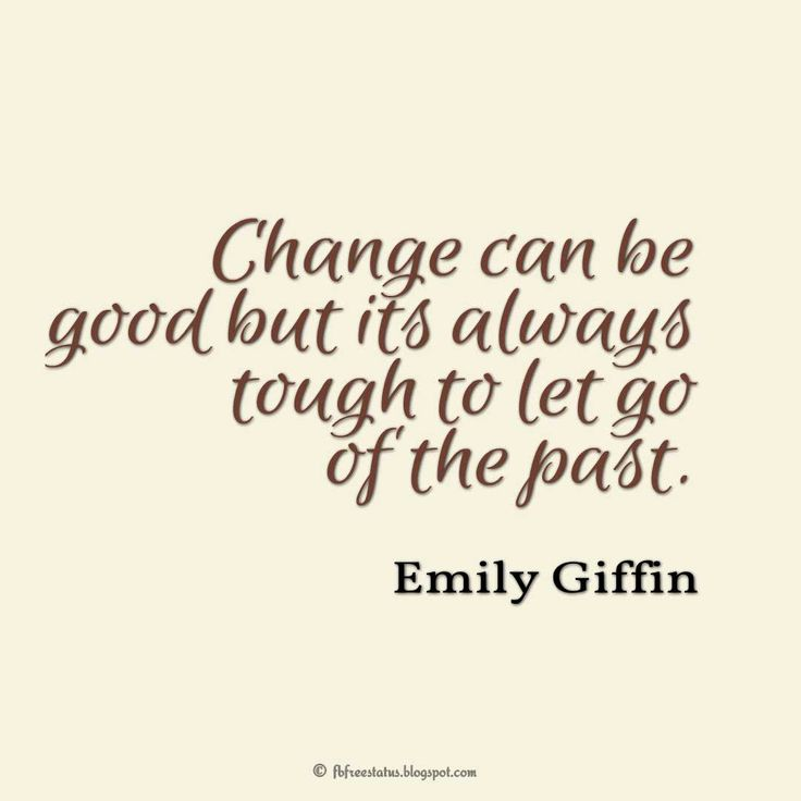 Quotes About Love Change And Moving On: 1000+ Quotes On Letting Go On Pinterest