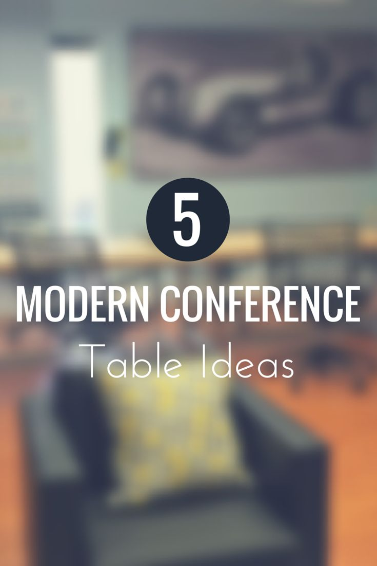 40 best conference table images on pinterest | conference table