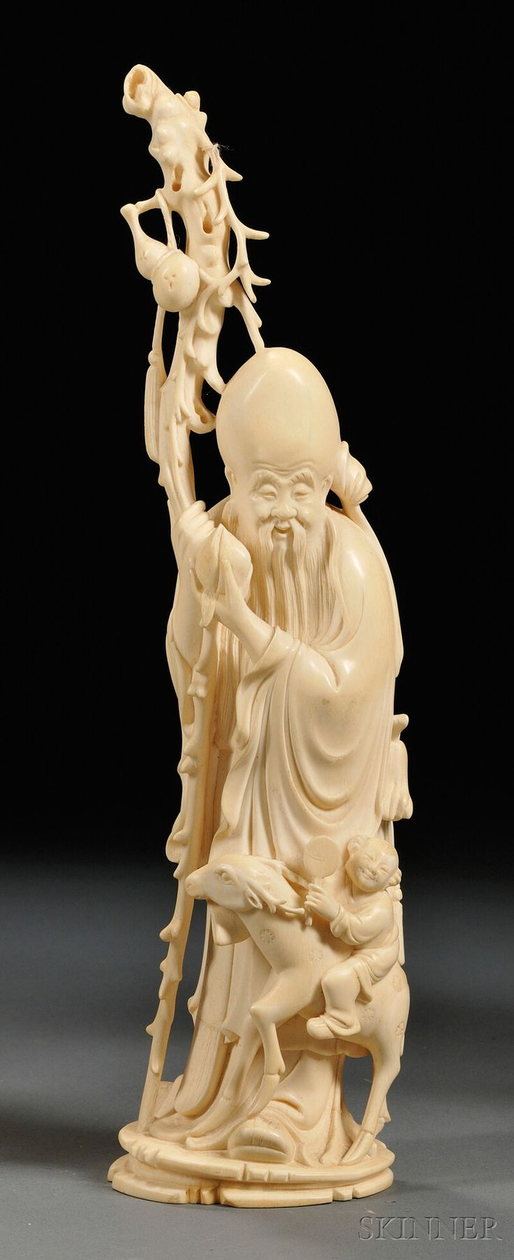 74 best Ivory images on Pinterest | Ivory, Asian art and Japanese art