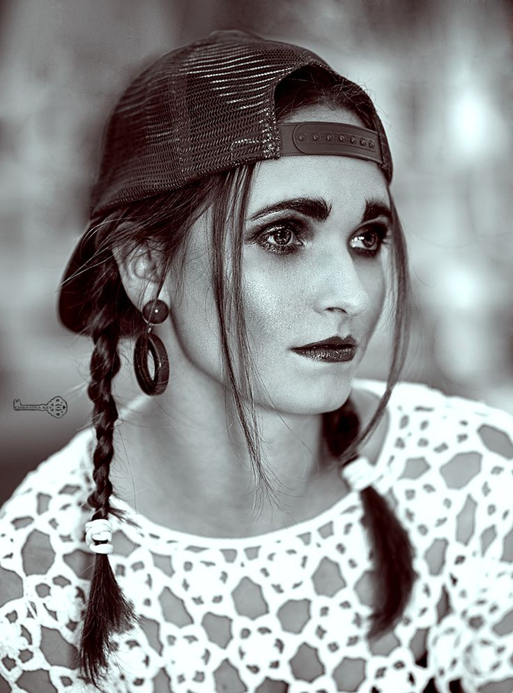 Portrait Foto Tipps