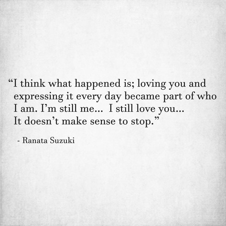 Best 25+ Sad Breakup Quotes Ideas On Pinterest