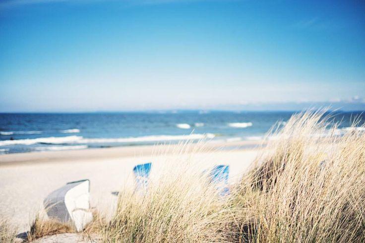 Gutscheinangebot: Ein Doppelzimmer für 3 Tage im 4-Sterne Wellnesshotel auf Usedom - 3 Tage ab 99 € | Urlaubsheld