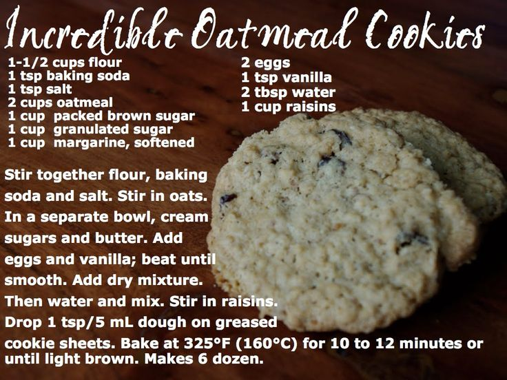 Gluten free m u0026m cookie recipes