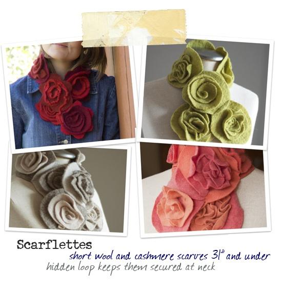 88 best Scarves images on Pinterest | Head scarfs, Cowl ...