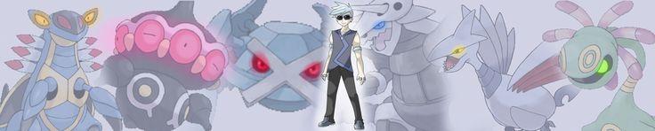Steven+-+The+Champion+Of+Steel+Willpower+by+ChrisJ-Alejo.deviantart.com+on+@DeviantArt