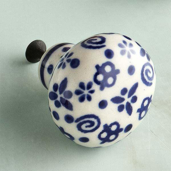 21 Cheerful Ceramic Cabinet Knobs Pinterest Bedroom Dressers