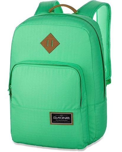 Dakine Backpacks : Capitol 23L Capitol 23L 8130059-1Jamie 2014