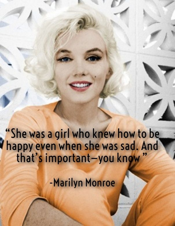 Citaten Marilyn Monroe Chord : Beste afbeeldingen van love quotes for him relaties