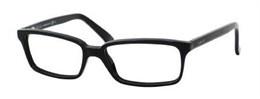 Gucci #Eyeglasses 1644