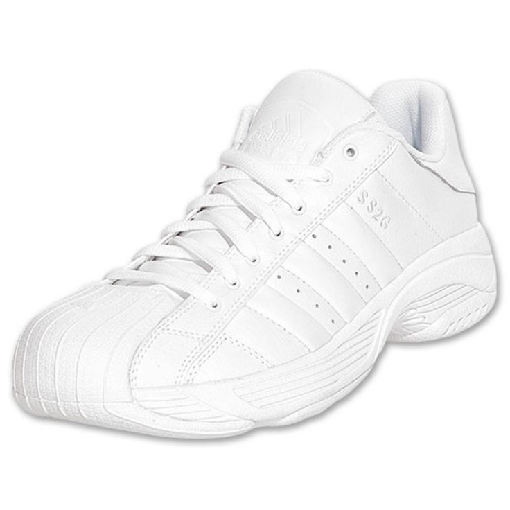 ss2g adidas shoes
