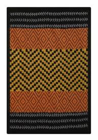 Ekelund Weavers Marocko Tea Towel