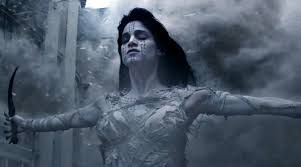 The Mummy Full Movie 4Shared The Mummy Full Movie 4K The Mummy Pelicula Completa en Español Latino The Mummy Full Movie - 2016 Online Free Download The Mummy Pelicula Completa - () Online Gratis The Mummy Full Movie ()  The Mummy Watch () Full Movie Online The Mummy () Full Movie Streaming Online in HD 720p Video Quality The Mummy Watch 2016 Full Movie Online Where to Download The Mummy 2016 Full Movie ?  The Mummy () Full Movie Online