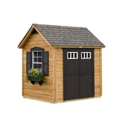 Garden Sheds At Home Depot 37 best shed ideas images on pinterest | backyard ideas, garden