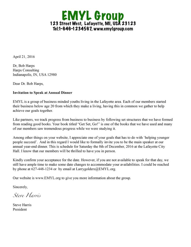13 best Ye images on Pinterest College room, Cover letter sample - formal acceptance letter